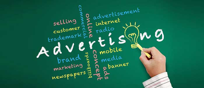 The Benefits Of Online For Free Business Advertising Anns