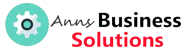 anns business solutions